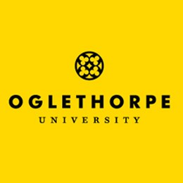 Oglethorpe University