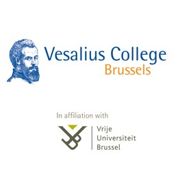 Vesalius College Brussels