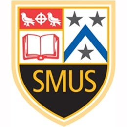 St. Michaels University School