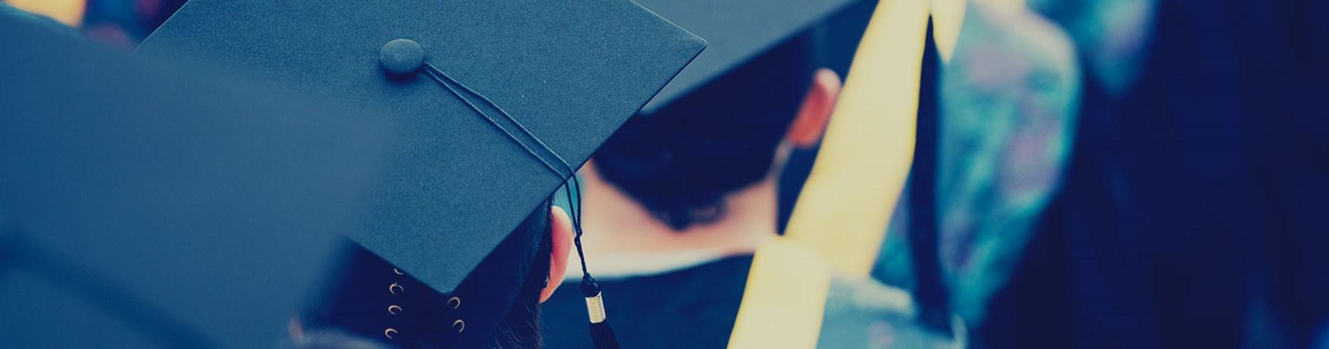 Past Scholarship Winners | NSHSS Scholarships | National