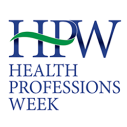 Health Professions Week (HPW)