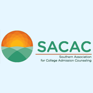 SACAC (Southern Association for College Admission Counseling)