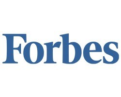 Forbes