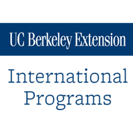 University of California, Berkeley - International Programs