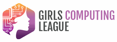 NSHSS Members Launch GirlsComputingLeague