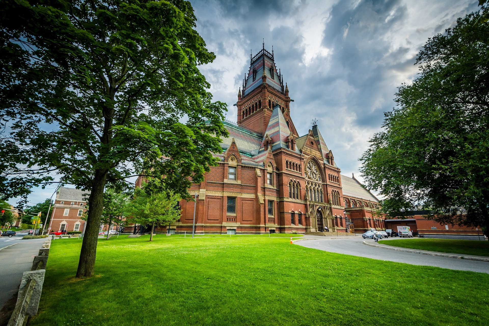 Ivy League College Admission Requirements & How to Get In