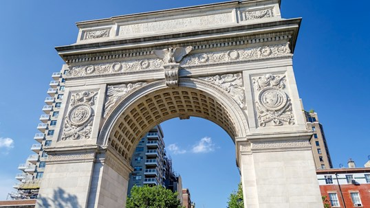How to Increase Your Chances of Getting Into NYU With These 5 Strategies