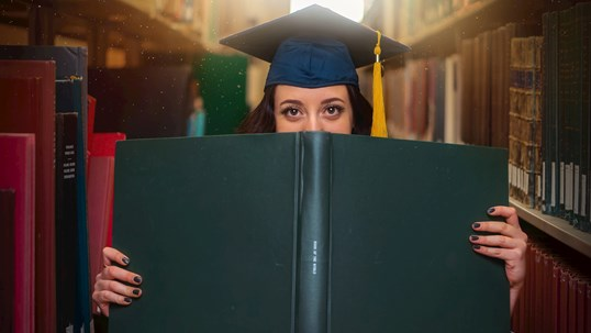 7 Tips for Academic Success in High School