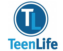 TeenLife Features National Society of High School Scholars (NSHSS) Expert Advice
