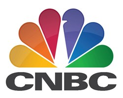 CNBC's What Young People Expect From Work featuring NSHSS