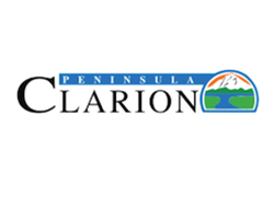 Peninsula Clarion mentions Member of National Society of High School Scholars (NSHSS)