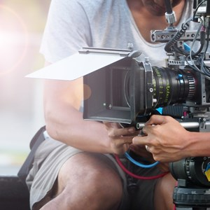 NSHSS Film and Video Production Scholarship 2020