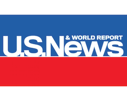 US News & World Report's Late Deadline Scholarships with NSHSS