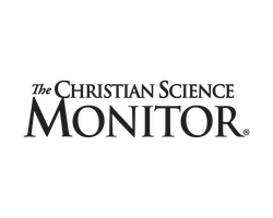 The Christian Science Monitor College Amid Coronavirus & NSHSS Survey