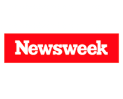 Newsweek Reports on NSHSS Student Voices Survey