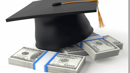 Scholarship Searching for an Uncertain Future