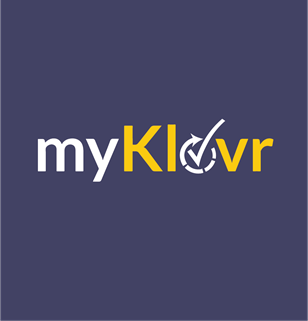 myKlovr's Applying to College During a Pandemic Webinar