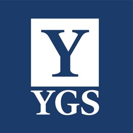 YYGS: Academic Enrichment and Global Diversity at Yale