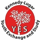 Youth Exchange and Study Abroad (YES Abroad)