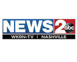 ABC News Nashville