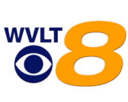 WTLV-8 Knoxville
