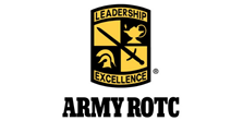ROTC Scholarships Event