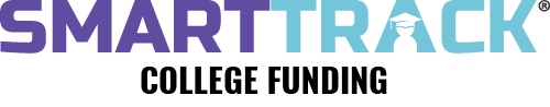 smarttracklogo-with-college-funding.png